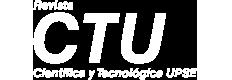 logo_rctu