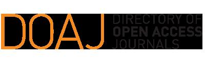 Avisos de periodicidad | Revista Científica y Tecnológica UPSE